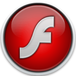 Adobe Flash Player Full Offline Installer